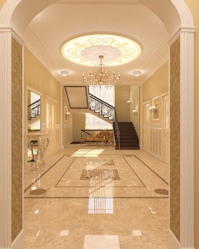 1_Floor_hall1