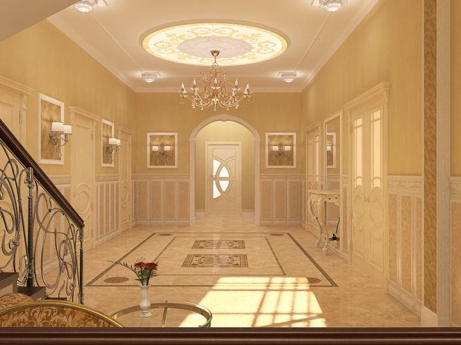 1_Floor_hall2