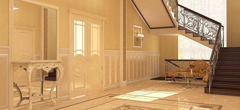 1_Floor_hall4