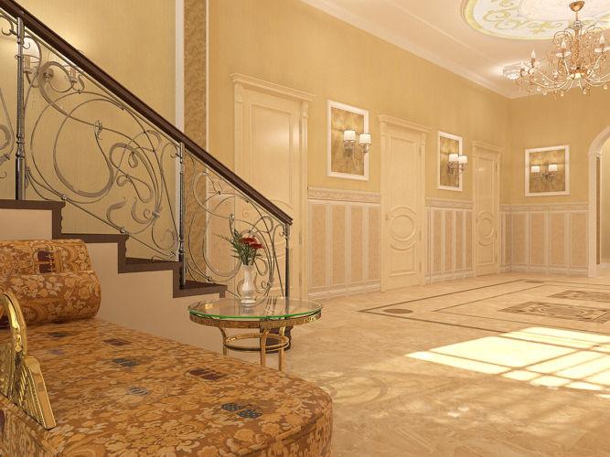 1_Floor_hall5