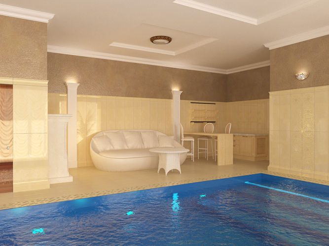 Pool_pool1