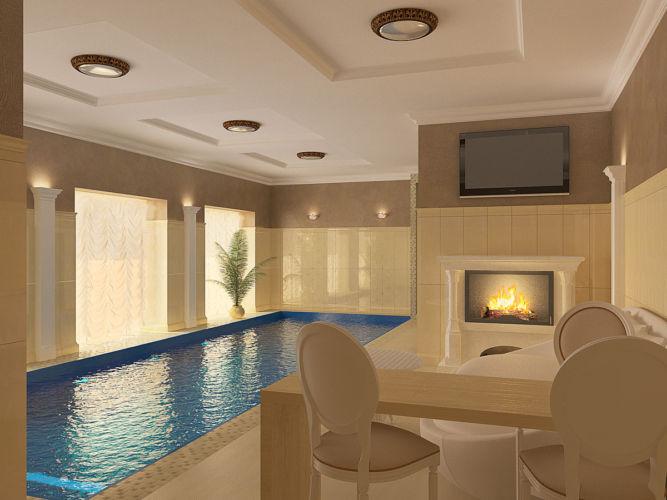Pool_pool2