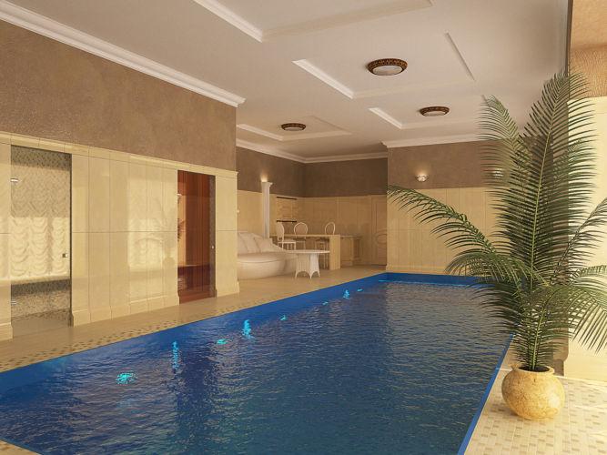 Pool_pool3