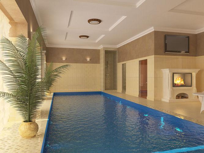 Pool_pool4