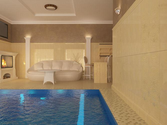 Pool_pool5