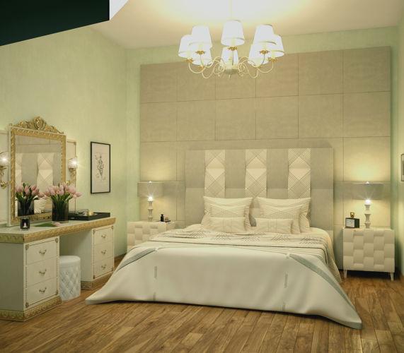 комната11
