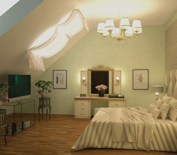 комната13