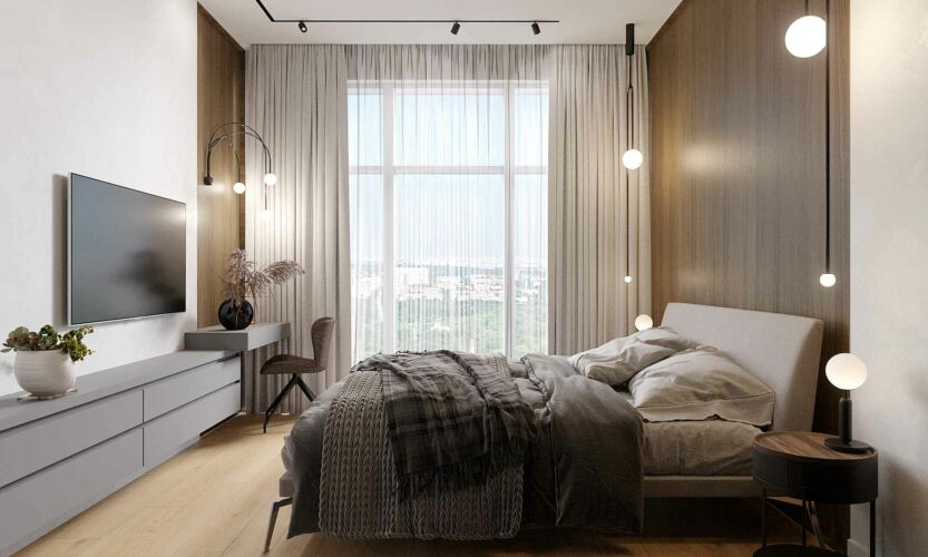КУТУЗОВСКИЙ-Спальня-50000-FIN