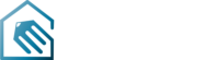 Дизайн-студия New Life studio